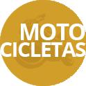 Baterias para motos, baterias de arranque, 40ah, 50ah, 60ah, 70ah, 80ah, 90ah, 100ah, 110ah, baterias agm, baterias gel, varta, exide, powersports, freshpack, baterias para motocicletas, scooter, positivo derecho, positivo izquierdo, motobatt