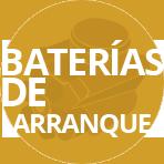 baterias de arranque,baterias para coche, motos, camiones, caravanas, barcos, embarcaciones