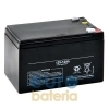 BATTERY AGM 12V 12 AH
