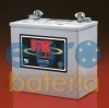 Battery MK GEL 12V 50AH