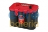 OPTIMA RED TOP U-4.2 50AH