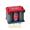 OPTIMA RED TOP U-3.7 44AH