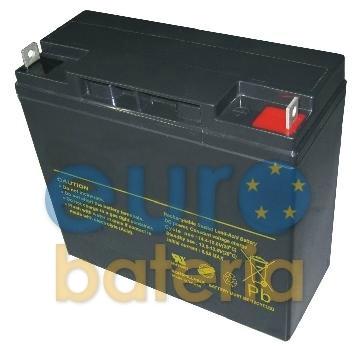 Baterias Para Sai Alarmas Juguetes Silla De Ruedas Carros De
