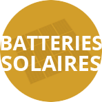 solares10-FR.png